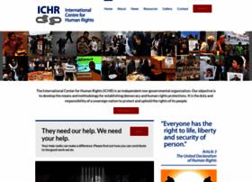 humanrightsintl.com