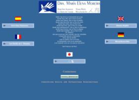 humanrightsmoreira.com
