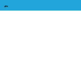 humanservices.gov.au