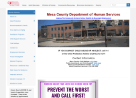humanservices.mesacounty.us