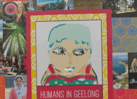 humansingeelong.files.wordpress.com