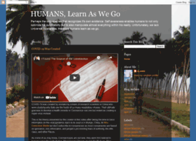 humanslawg.blogspot.com