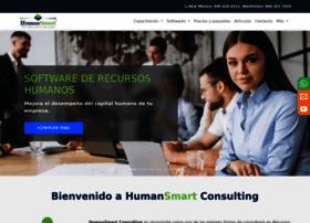 humansmart.com.mx