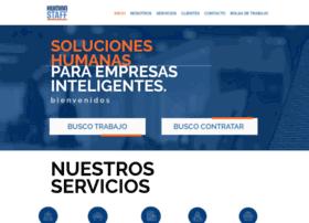 humanstaff.com.mx