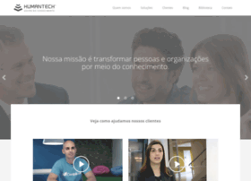 humantech.com.br