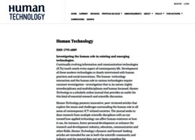 humantechnology.jyu.fi