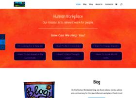 humanworkplace.foxycart.com