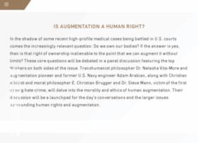 humanxdesign.com