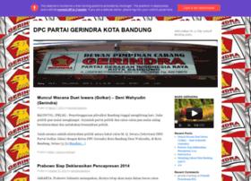 humas-gerindra.16mb.com