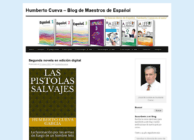 humbertocueva.wordpress.com