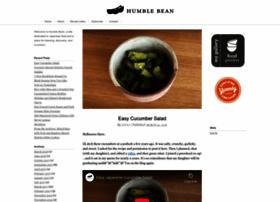 humblebeanblog.com