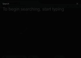humbleisd.net
