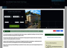 humboldt-park-hotel-spa.h-rez.com