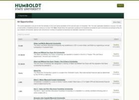 humboldt.academicworks.com