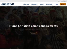 humelake.org