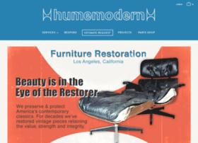 humemodern.com