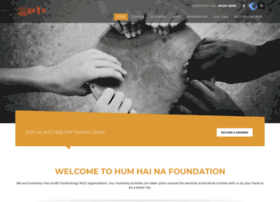 humhaina.org