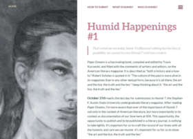 humidjournal7.wordpress.com
