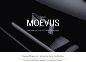humidor-caves-cigares.com