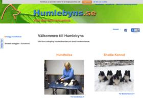 humlebyns.se