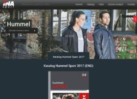 hummel-katalog.cz
