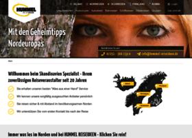 hummel-reiseideen.de