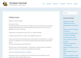 hummel-web.at