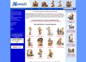 hummelsatadiscount.com