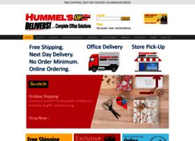 hummelsop.com