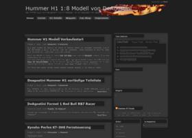 hummer-1-8.de