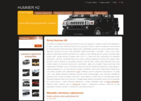 hummer-h2.webnode.cz