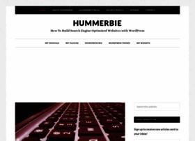 Hummerbie.com