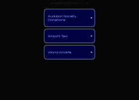hummingbirdcars.co.uk