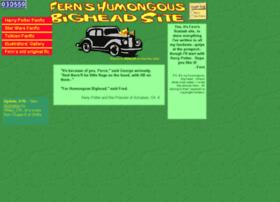 humongousbighead.homestead.com