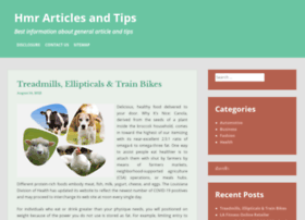 humor-articles.com