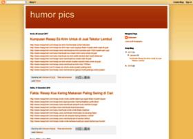 humor-pics.blogspot.com