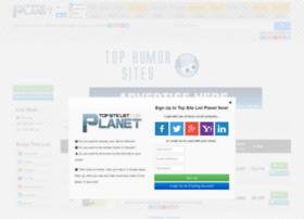 humor.top-site-list.com