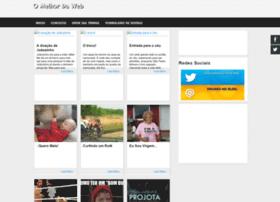 humoradooficial.blogspot.com.br