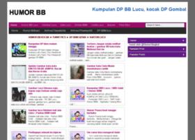 humorbb.blogspot.com