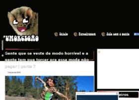 humorcegao.com.br
