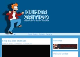 humorcritico.com