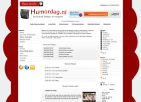 humordag.nl