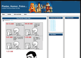 humordanet.com