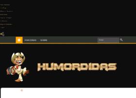 humordidas.com.br