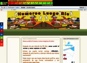 humoreoluegorio.boosterblog.es