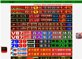 humorfetico.com