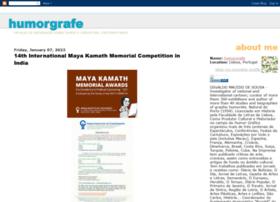 humorgrafe.blogspot.com