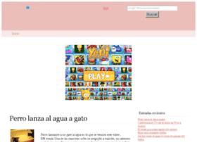 humorizate.net
