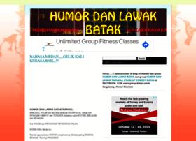 humorlawakbatak.blogspot.com