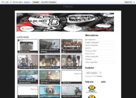 humorlolzinho.blogspot.com.br